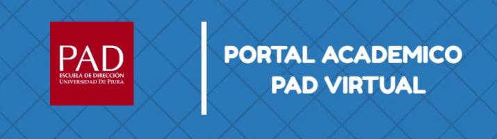 PAD VIRTUAL - Escuela de Dirección